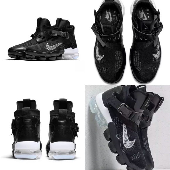 the best attitude 90f20 fad20 Nike Air Vapormax Premier Flynit